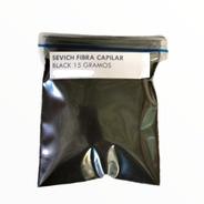 Fibras Capilares Sevich Recarga - g a $860
