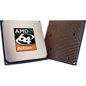 Processadores Amd Athlon 3200+ 939 Pinos