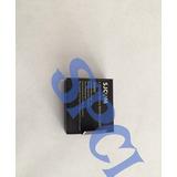 Batería Original Sjcam Compatible Con Sj6000, Sj4000, Sj5000