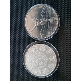 5 Monedas Antiguas
