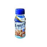 Ensure Plus Drink 237 Ml (chocolate)