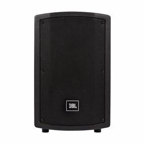 Caixa Acústica Ativa Jbl Js 12 Bt C/ Usb 150w Rms Bluetooth
