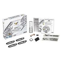 Combo Mb Asus Sabertooth Z170 S1 + Cpu Intel I7-6700 Box