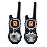 Walk Talk Motorola Mj-270 Rádio 43km - Pronta Entrega