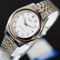 Relojes Casio Mtp 1129g Analogo Ofertas Importadora