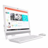 Todo En Uno Lenovo 310-20iap Celeron 4gb 1tb 19.5pulg Win10