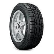 Neumáticos Firestone 195 65 R15 91s Winterforce 2 Nieve