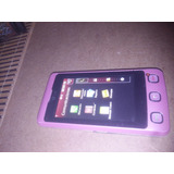 Telefono Lg Cookie Kp570q