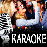 Karaokes Para Tu Fiestas Pendrive De 32 Gigas