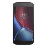 Motorola Moto G4 Plus 64gb 4gb Nuevo, Liberado, Garantia Sp