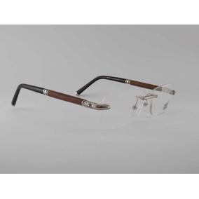 Aro Viper Quadrado Armacoes - Óculos no Mercado Livre Brasil 3c7a9acfb0