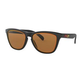 a6011ce16c0cb Dnk Collection De Sol Evoke - Óculos De Sol Oakley no Mercado Livre ...