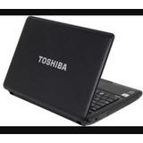 Lapto Thosiba Satélite C645 Repuesto