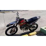 Calcomanias Moto Italika Dm200 Vinil Sticker!!!!!!!!!!!!