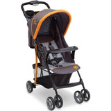 Carriola Jeep Individual Plegable Para Bebe
