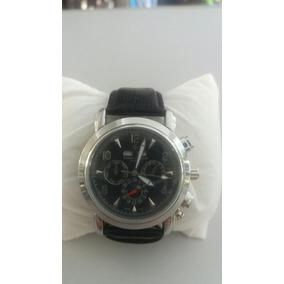 Relógio Pulso Vacheron Constantin Automatico