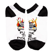 F#ck The Police - Medias
