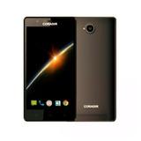 Coradir Cs500 Smartphone Libre Lcd 5