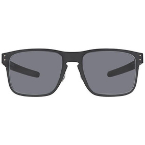 a0e58b445e1d2 De Sol Oakley - Óculos em Toledo no Mercado Livre Brasil