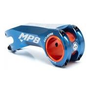 Mesa Da Bomb Mp8 Azul 80mm