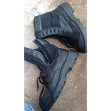 Sapato Antiestatico Bompel - Calçado de Segurança no Mercado Livre ... 0f9804854b