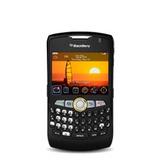 Blackberry Nextel Curve 8350i - !!!