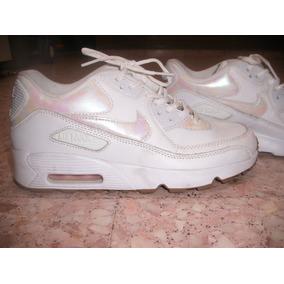 Zapatillas Nike Airmax