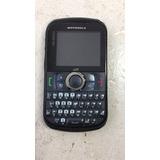 Aparelho Nextel I475 Camera Bluetooth Ptt Idem + Clip Belt