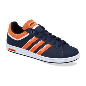 Zapatillas adidas Derby Set