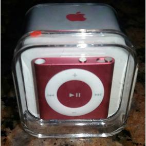Ipod Shuffle 2gb 4ta Generación Importados Nuevos