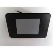 Hp A8p79-60115 Control Panel De Montaje Laserjet Pro M521dn