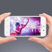 Celular Blu Vivo 5 Mini - 3g - Dual Chip - Android 6.0