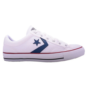 Zapatillas Converse Star Player-157010c- Open Sports