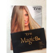 Tahe Magic Efecto Botox Capilar