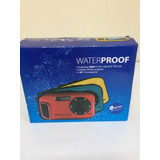 Camara Digital Waterproof