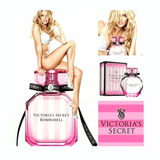 Perfume Victoria´s Secret Original Bombshell 100ml Cod 4424