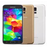 Galaxy S5 16gb Excelentes Envio Gratis Regalo Fast Charger