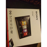 Radio Para Auto Sony Xav-w600 Nueva Doble Din Videos