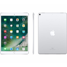 Apple Ipad Pro 10.5 64 Gb Wifi 4g Retina 12mp 3d Touch 4 K