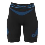 Kempa Attitude Pro Shorts