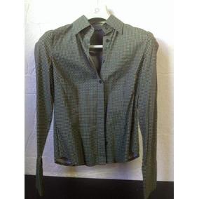 Camisa Sisley