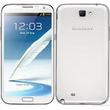 Samsung Note 2 N7100 Nuevo Celular Liberado 3g Lápiz Optico