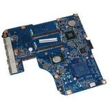 Acer Nb.mbm Acer Aspire V Laptop Motherboard Con Amd A M 2.