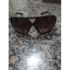Vin Diesel Wheelman Em Estado De Sol - Óculos De Sol no Mercado ... 296e9d3881