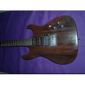Guitarra Eléctrica Washburn X-series