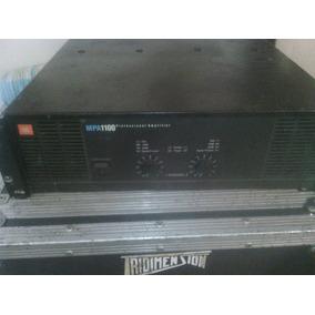Power Mpa 1100 Jbl Oferta....