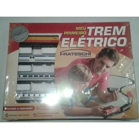 D_t Frateschi Set Basico Marplatense 6505