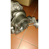 Turbina Original Mwm Sprint 4cc Eletr Volare A6/marrua 4.07