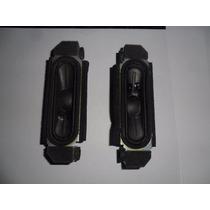 Alto-falante Tv Lcd Led Philips 32phg4900( Par)