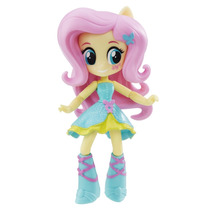 My Little Pony - Mini Equestria Girl - Fluttershy